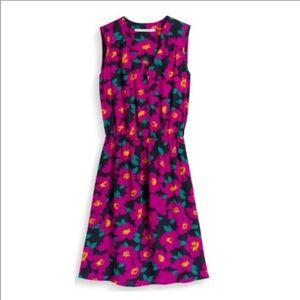 NWOT 41 Hawthorn Tova Dress